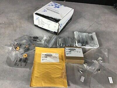 RanDom Waters OEM-201000130 Performance Maintenance Kit 2525/2545