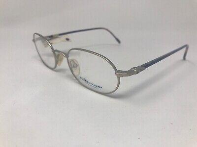 POLO RALPH LAUREN Eyeglasses Frame Italy Polo393 47-19-135 Gold/Tortoise (Gold Frame Polo Glasses)
