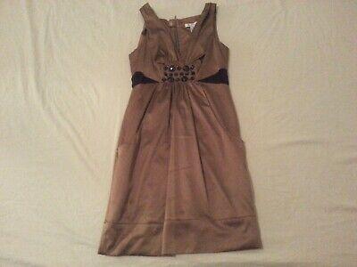 Womens BCBG Generation Dress 0