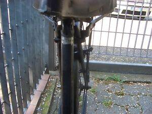Bici-26-Bianchi-funzionante-d-039-laepoca