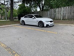 2015 M4 For Sale