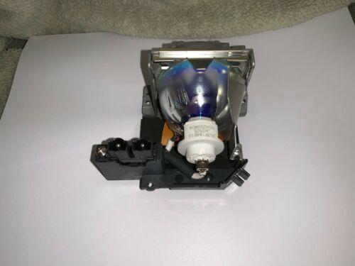 Mitsubishi VLT-HC910LP-ER (VLT-HC910LP)  Lamp