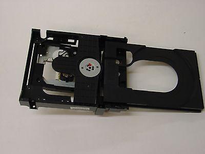 new cd6005 cd6006 mechanism 943302100130d