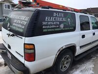 Master Electrician-587-876-4778