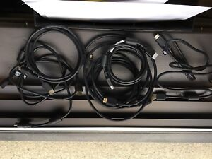 Cable hmdi