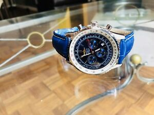 Breitling Men's Swiss watch:Brand New:FRee Delivery