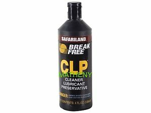 p-Break-Free-CLP-4oz-Cleaner-Lubricant-Bottle-Hunting-Gun-Firearm-Cleaning-Oil
