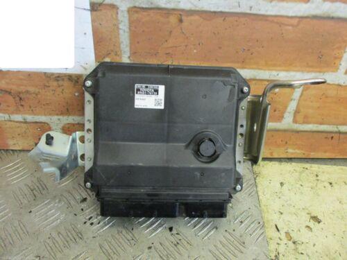 LEXUS CT200h 2014 1.8 ECU ENGINE CONTROL UNIT MODULE 89661-76130 275500-8440