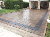 Homeview landscaping
