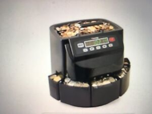 Looking to buy used COIN SORTER