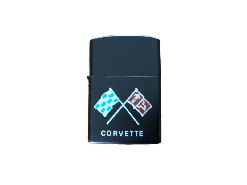 corvette cigarette lighter