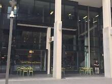 CAFE FOR SALE -GOLDEN LOCATION Southbank Melbourne City Preview