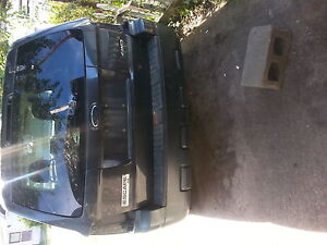 ford escape parts 2008