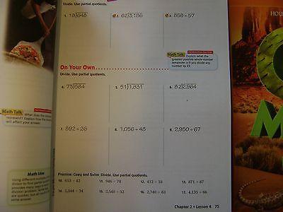 Go Math 3rd Grade Homework Book Answers - image 3