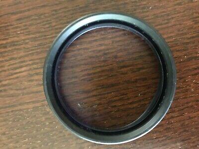 Carl Zeiss F 300 Objective Lens