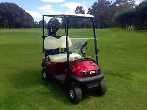 GOLF MATE medium sized golf cart. Forrestfield Kalamunda Area Preview