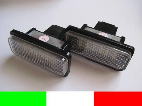 Illuminazione da interno casa arredamento e bricolage luci