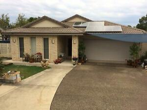 Rooms for Rent Close to Chermside Shopping Center and Buses