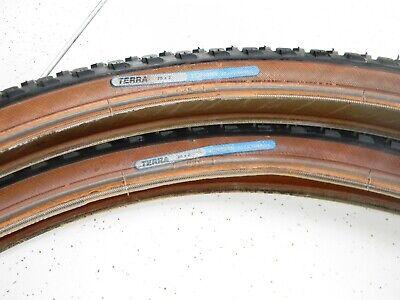 Schwalbe Big Ben plus 55-559 Noir Reflex Fil 26x2,15