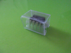OPA2134PA DIP-8 Integrated Circuit from Burr Brown [BB]
