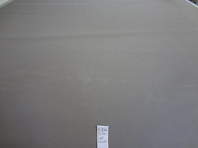 6,84m² Markisenstoff Sonnensegel Markisentuch R2946 Nähservice mögl.