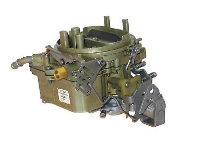 Holley Remanufactured Carburetor - HOLLEY 2245 2BBL CARBURETOR 1975-1988 CHRYSLER DODGE PLYMOUTH 360-400 V8 ENGINE