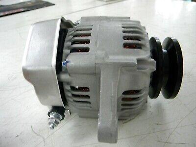 Alternator Am877740 Fits J D 3005 755 855 4005 Compact 6x4 Hpx Xuv Th Gators