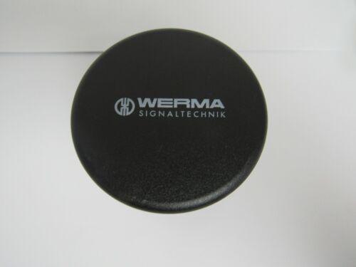 WERMA 844 118 55 BUZZER ELEMENT