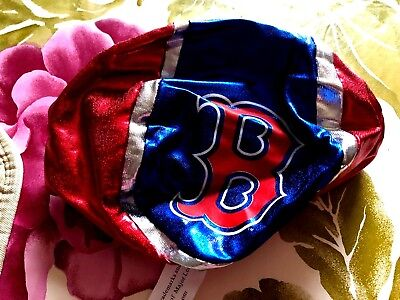 Inflatable Boston Red sox baseball toy- yall ball -  Officially Licensed MLB - Inflatable Baseball