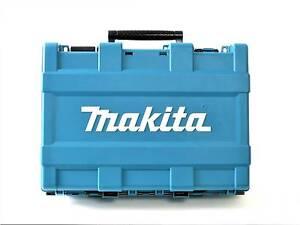 Makita Tool Hard Carry Case - NEW Dernancourt Tea Tree Gully Area Preview