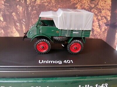 Mercedes Unimog - Buyitmarketplace com