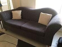 Sofa set Roxburgh Park Hume Area Preview