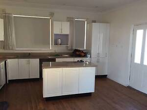 Demolition Sale - Kitchen, Bathroom, Alarm System, Randwick Eastern Suburbs Preview