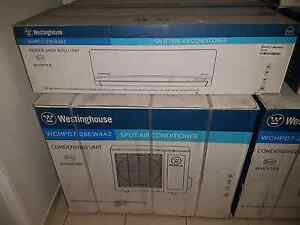 Westinghouse Air Conditioner Casula Liverpool Area Preview