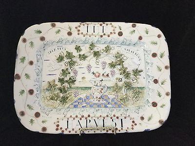 MARA Superior Porcelain