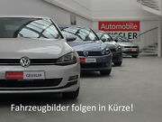Opel Astra J 1.4 ST Innovation Xenon PDC Sitzhzg.1.Hd