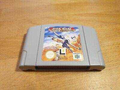 Pokemon Stadium Nintendo 64 N64 PAL