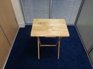 Exam Desk, Study Desk, Folding Table, Class Room Table, Side Table, Laptop Table