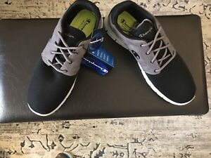 Champion men's running shoes - NEW in box with tags