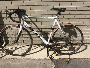 Reid Osprey Road Bike (large) Surfers Paradise Gold Coast City Preview