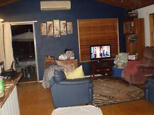 Quiet Room for Rent in rural setting Tamborine Ipswich South Preview