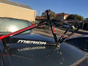 Merida bike frame 26er | Bicycle Parts and Accessories | Gumtree