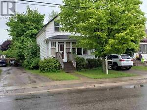 68 Albert ST Sault Ste. MArie, Ontario