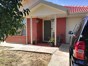 2bedroom Housing SA Swap Magill Campbelltown Area Preview