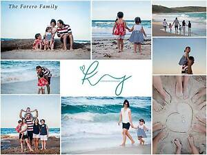 Kristal Sarmast Photography Cameron Park Lake Macquarie Area Preview