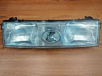 Kubota Head Light Headlight T0421-30013 For Bx Series Tractors See List Below