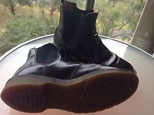 Dm's Boots size 8 Griffith South Canberra Preview