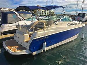 2005 Regal Commodore 30ft Cruiser $9999 SYNDICATED BOAT OWNERSHIP Glenelg Holdfast Bay Preview