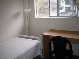 Parramatta your own room – 5mins westfield, 8mins station Parramatta Parramatta Area Preview