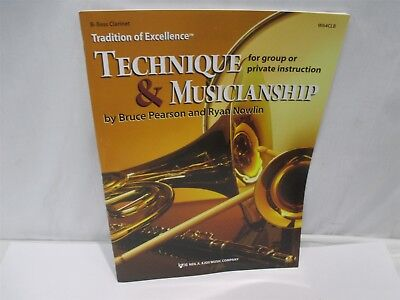 Instruction Books, Cds & Video Musical Instruments & Gear Essential Elements Holiday Favorites Bb Bass Clarinet Book And Audio 000870009 We Take Customers As Our Gods